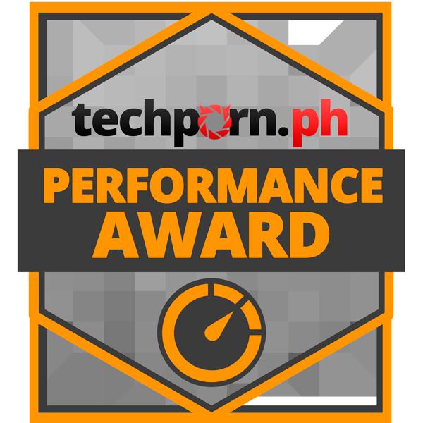 2016-Performance