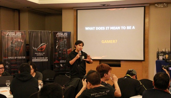 ASUS-Gamer-Gathering-Event-2014-(11)