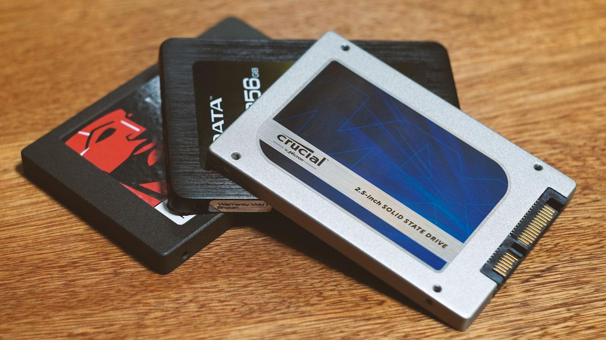 Crucial MX100 SSD (6)