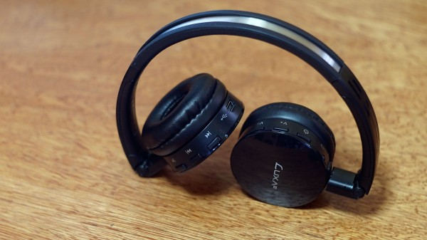 LUXA2 LAVI L Headset (6)