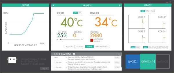 NZXT CAM Software (2)