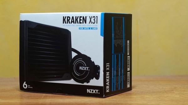 NZXT-X31-CPU-Cooler-1