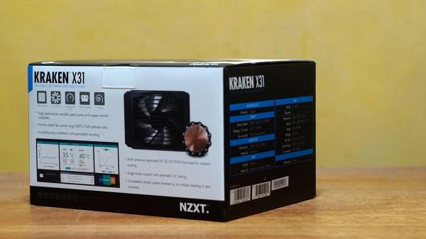 NZXT-X31-CPU-Cooler-2