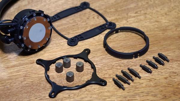 NZXT-X31-CPU-Cooler-31