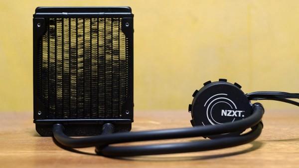 NZXT-X31-CPU-Cooler-4