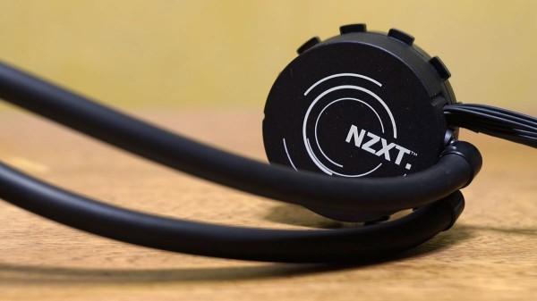 NZXT-X31-CPU-Cooler-5