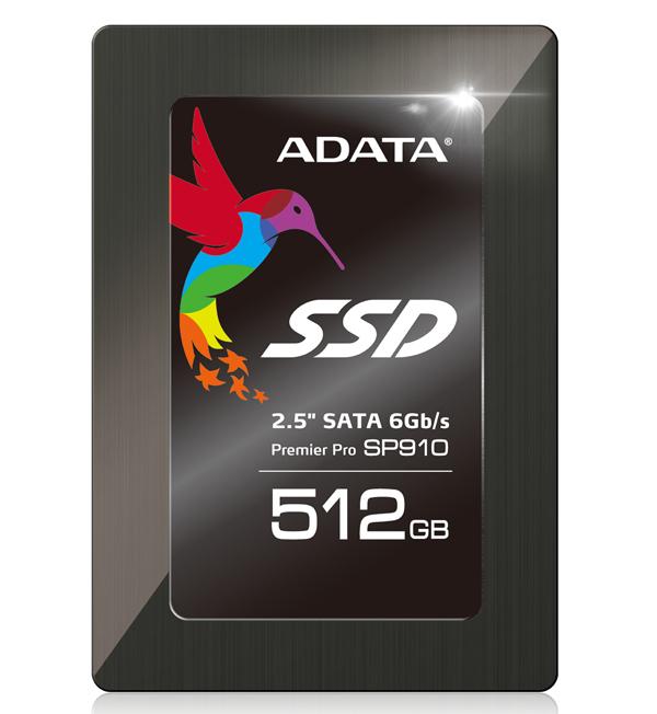 ADATA SP900 SP910 PR  (2)