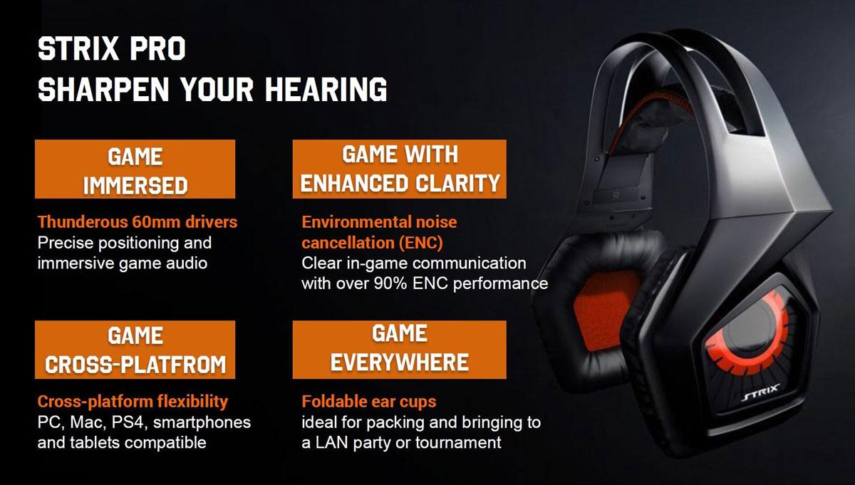ASUS-STRIX-PRO-Gaming-Headset-Review-11