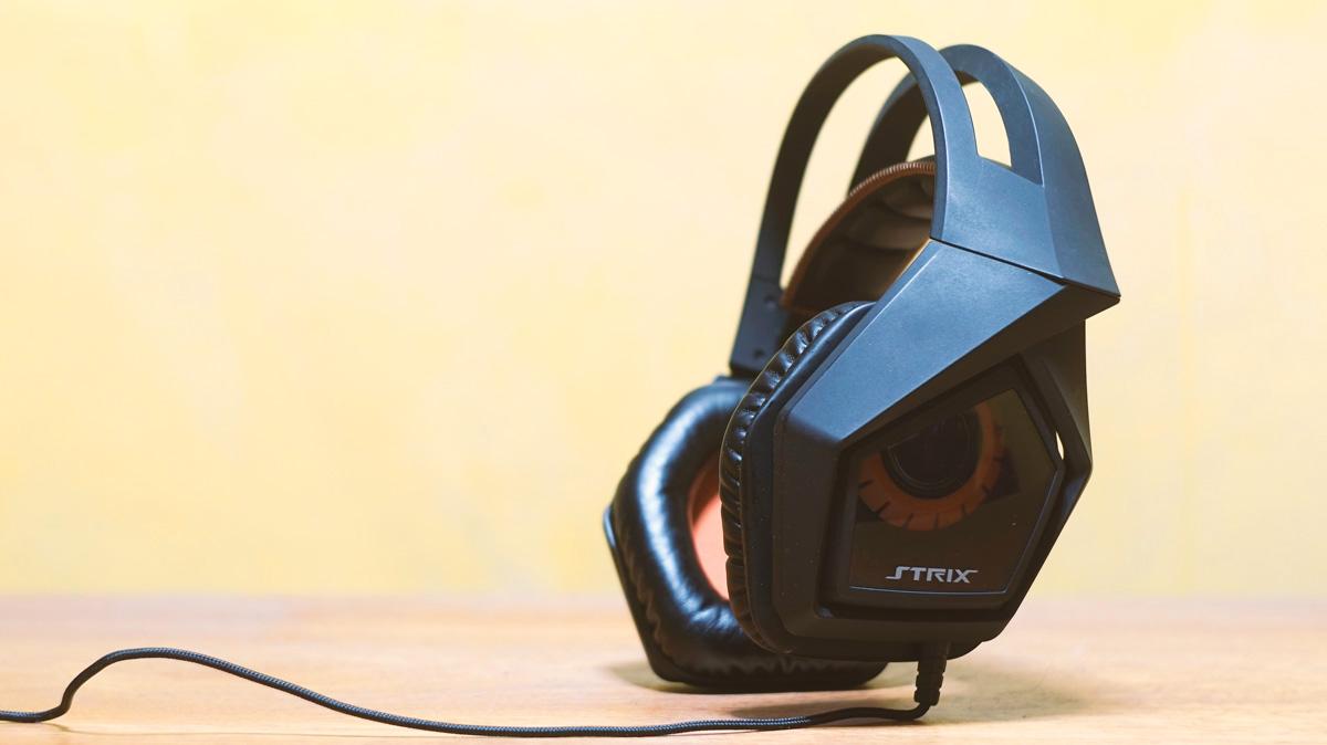 ASUS-STRIX-PRO-Gaming-Headset-Review-2