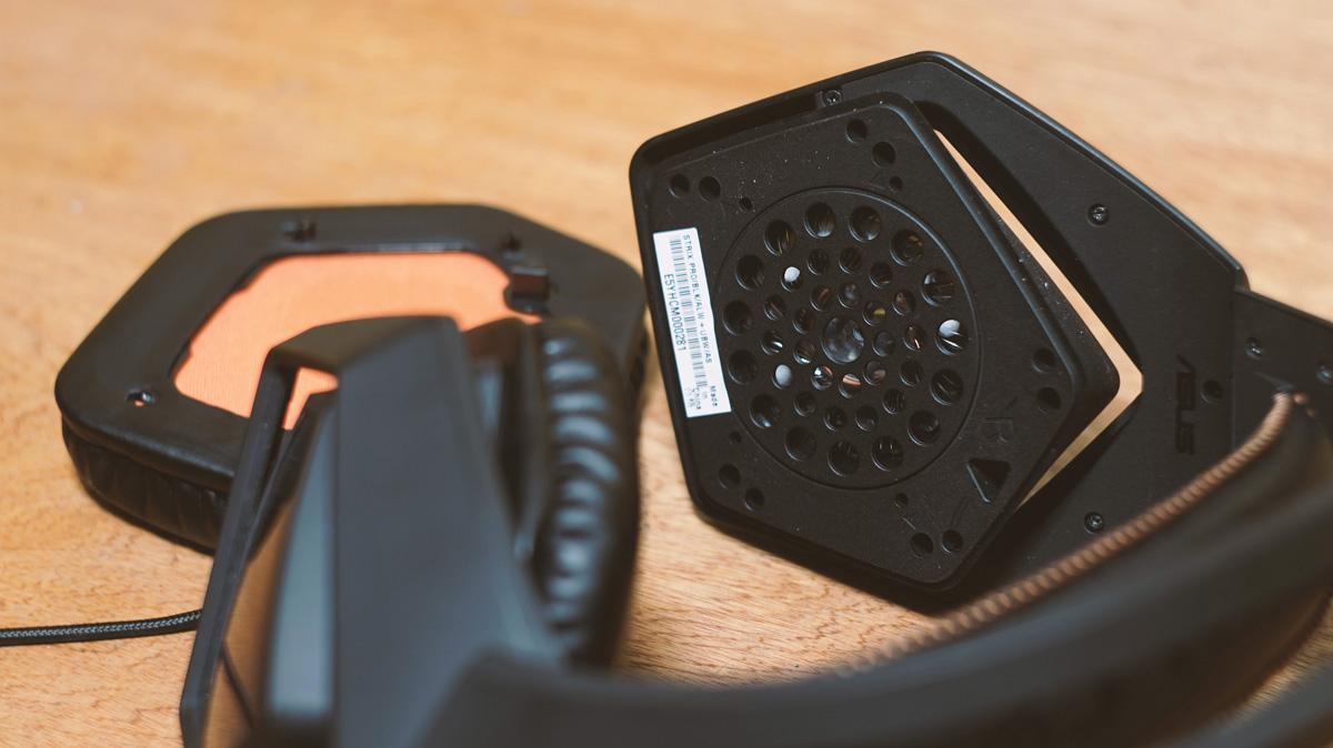 ASUS-STRIX-PRO-Gaming-Headset-Review-3