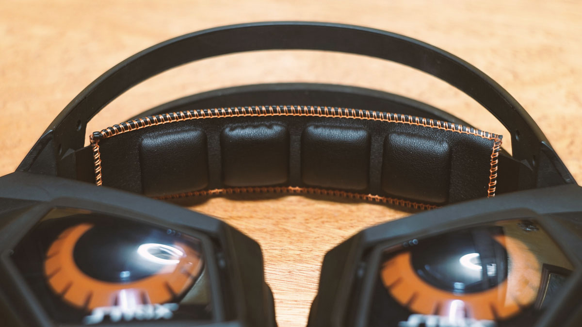 ASUS-STRIX-PRO-Gaming-Headset-Review-5