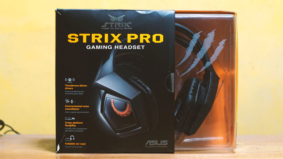 ASUS-STRIX-PRO-Gaming-Headset-Review-9