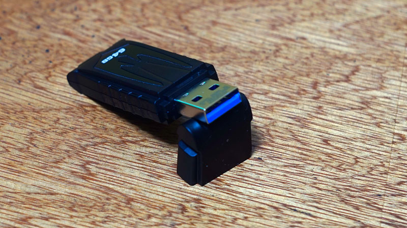 Kingston HyperX Fury USB (5)