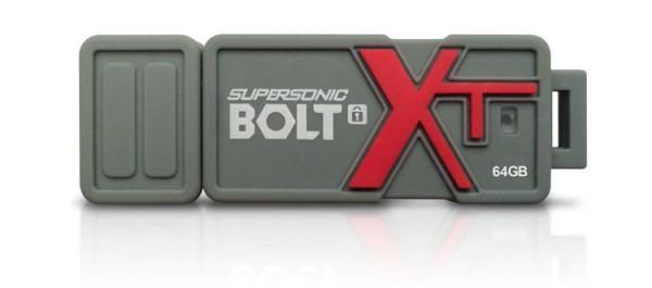 Patriot Supersonic Bolt PR (1)