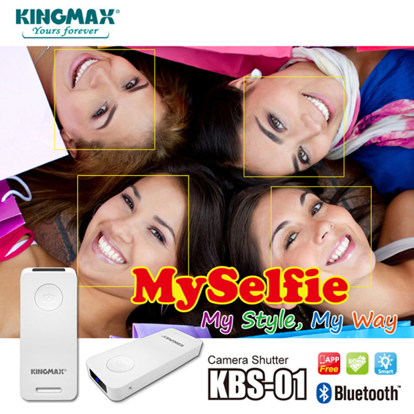 KINGMAX-KBS01 PR (2)