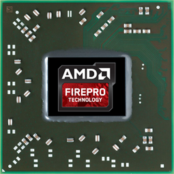AMD-FirePro-Mobile-Graphics-Chip-PR