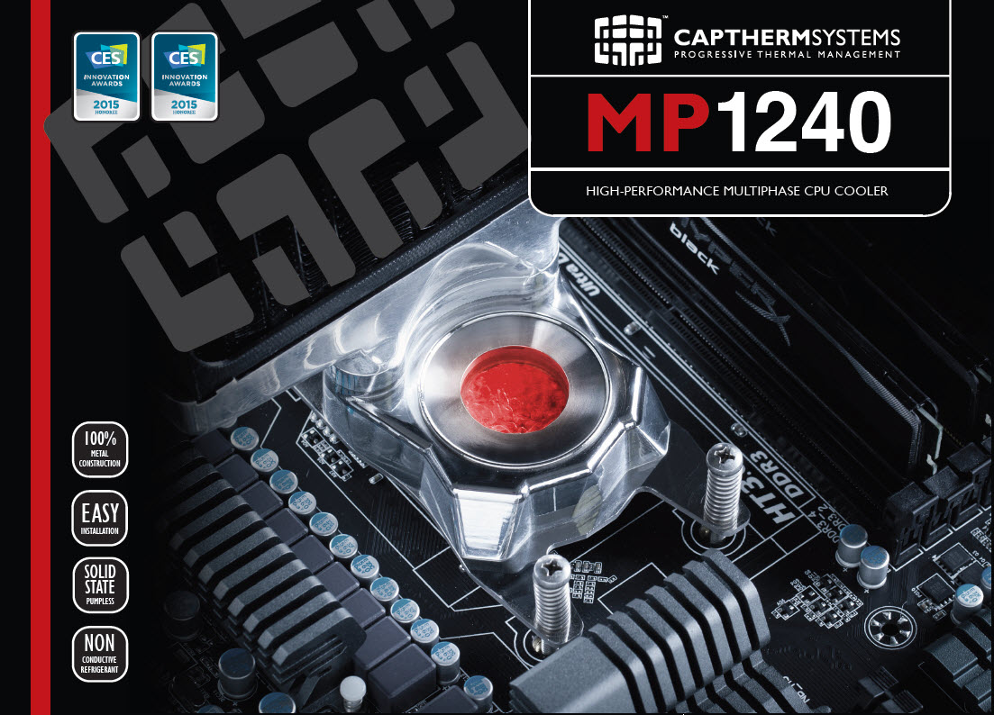 CapTherm MP-1240 (2)