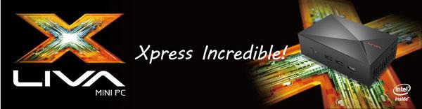 ECS LIVA X Press Launch PR (3)
