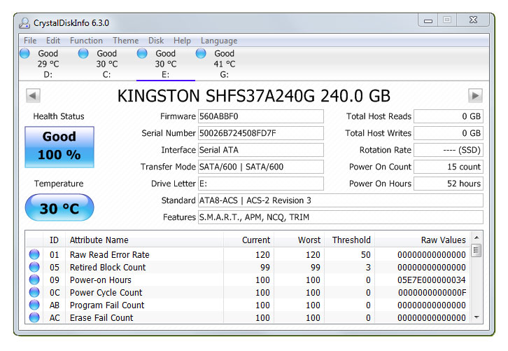 Kingston-HyperX-Fury-SSD-(8)
