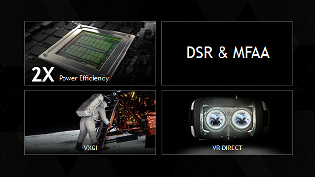 Nvidia GTX 960 Launch News (3)