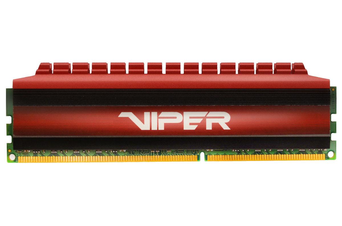 Patriot-Viper-4-DDR4-PR