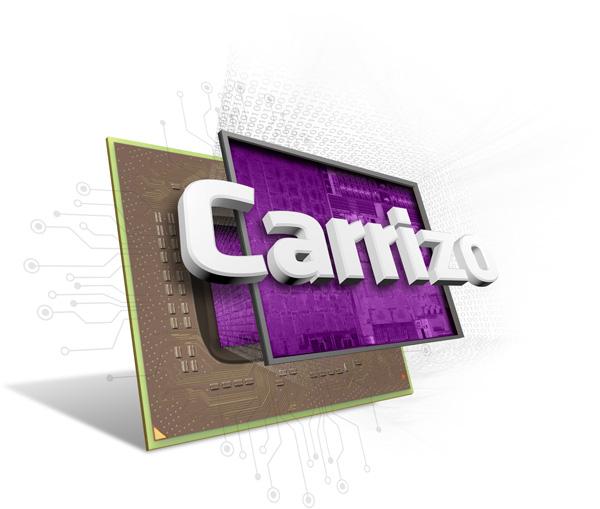 AMD-Carrizo-PR-1