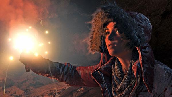 Lara-Croft-Rise-of-The-Tomb-Raider-(8)