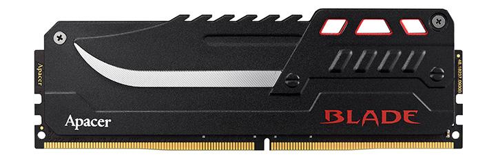 APACER BLADE DDR4 Memory PR (1)