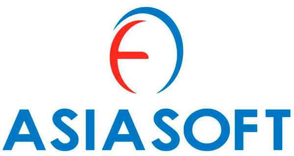 AsiaSoft-Logo-2015