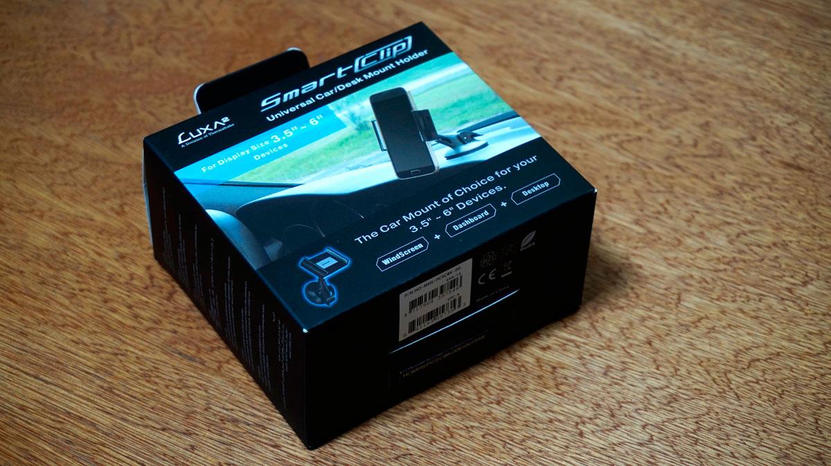 LUXA2 Smart Clip (1)