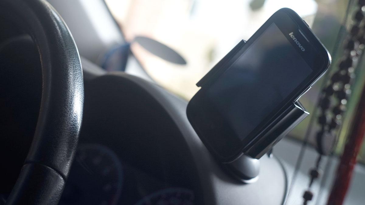 LUXA2 Smart Clip (15)