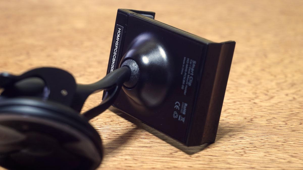 LUXA2 Smart Clip (4)