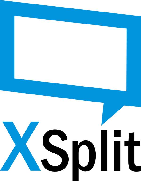 XSplit-Logo-2015