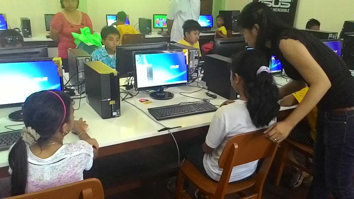 ASUS AODC Tacloban PR (2)