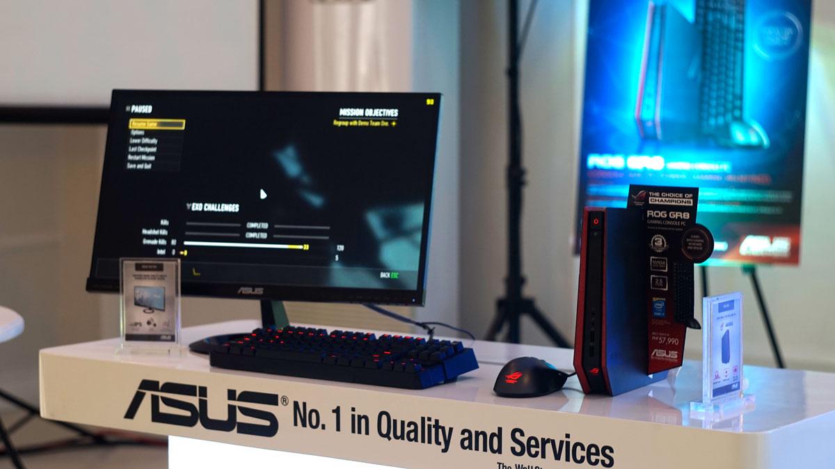 ASUS Mini PCs (1)
