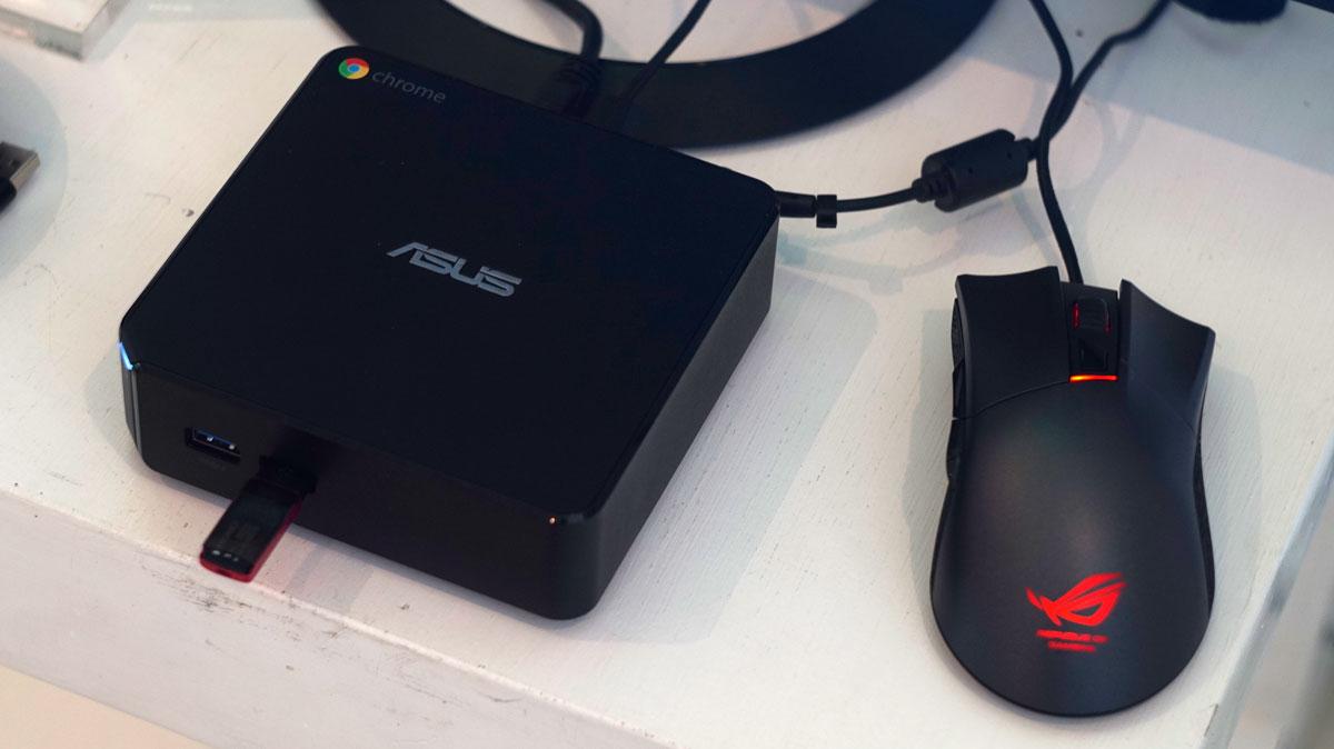 ASUS Mini PCs (5)