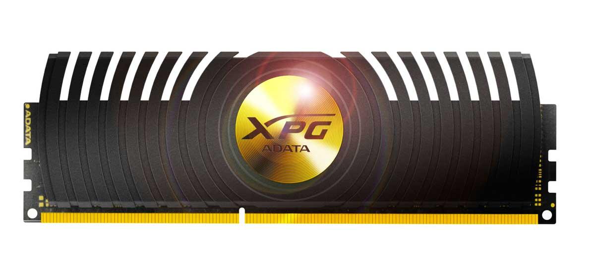 ADATA Computex 2015 PR (3)
