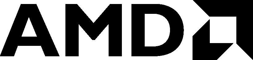AMD-Black-2015