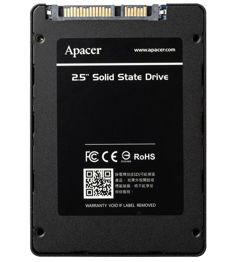 APACER-Thunderbird-AST680S-SSD-PR (2)