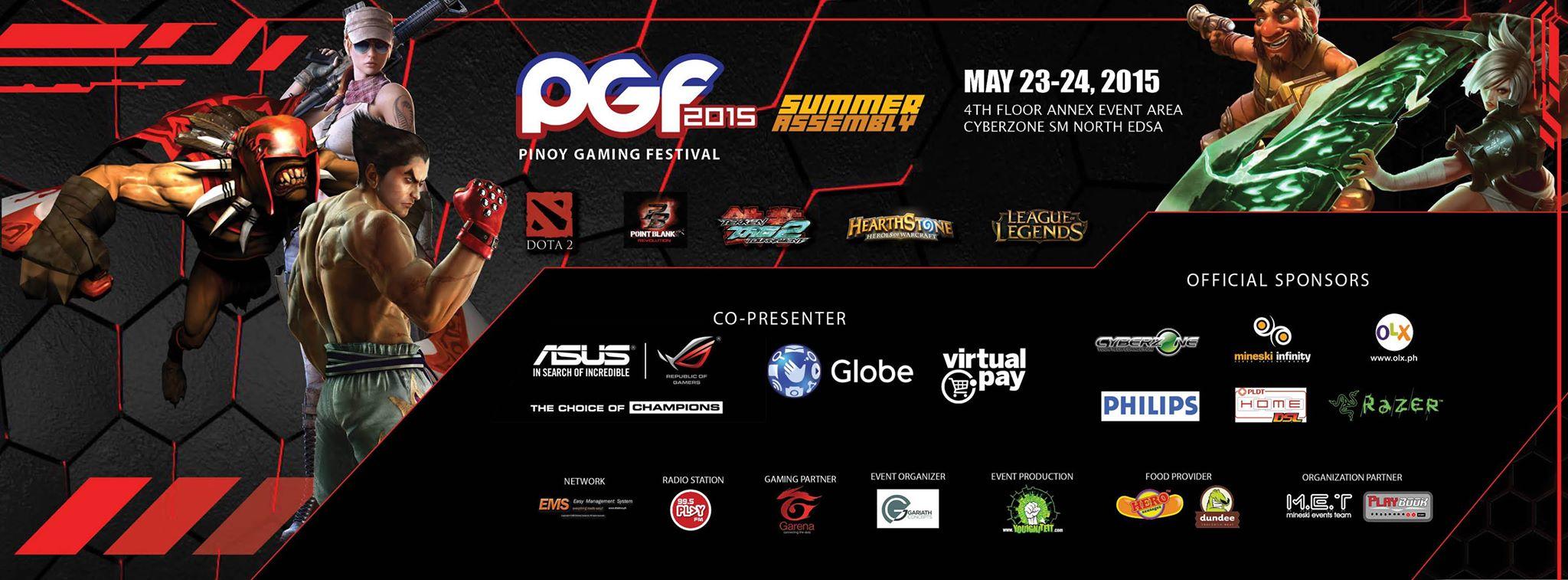 PGF-Summer-Assembly-PR-Images (3)