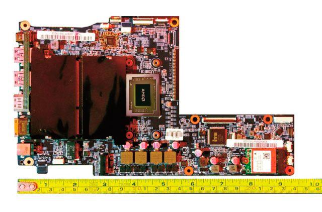 AMD Carrizo Computex PR (3)