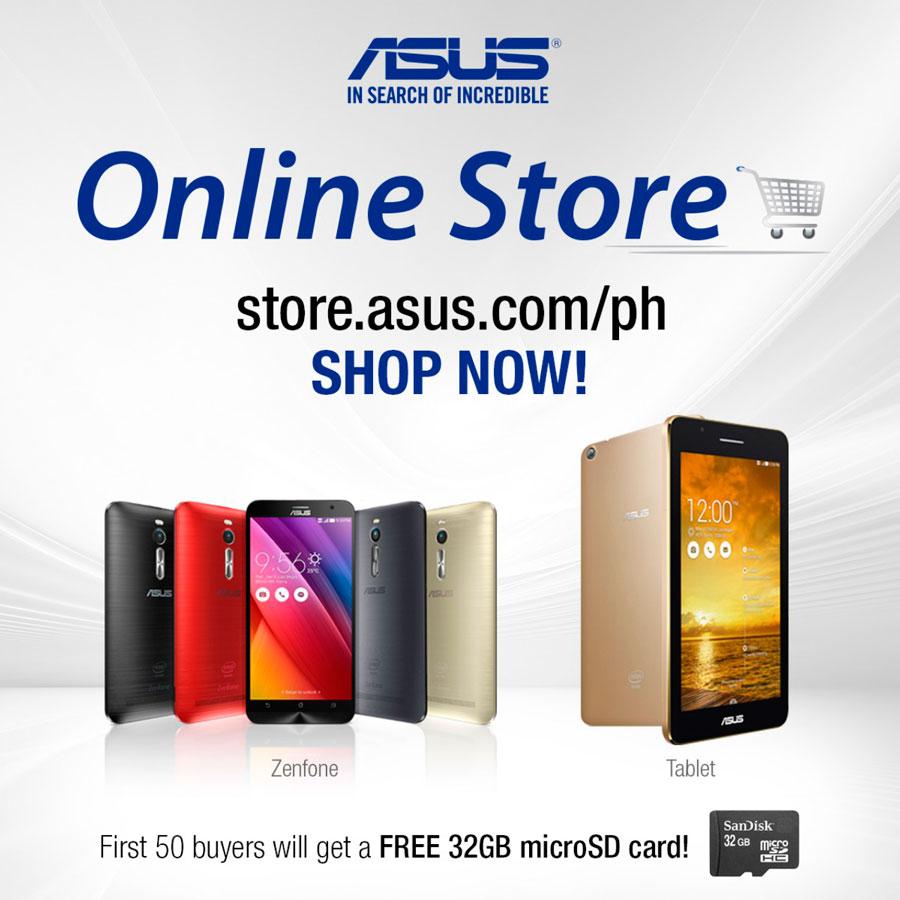 ASUS-PH-Online-Store-2
