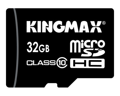 Kingmax 2015 June PR (1)
