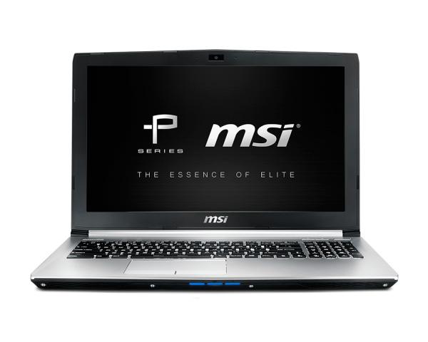 MSI Computex 2015 (7)