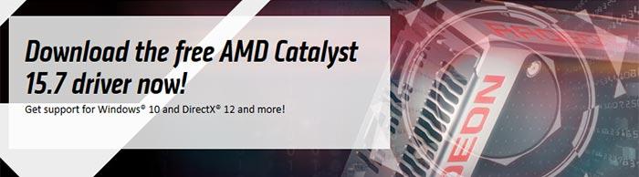 AMD-Catalyst-15.7-Driver