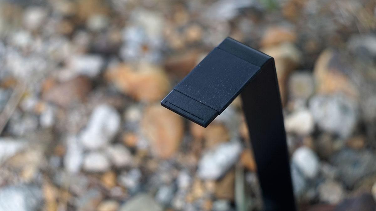 LUXA2 E-One Headset Holder (3)