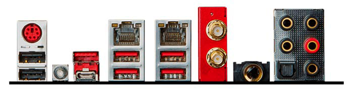 MSI X99 GODLIKE Motherboard PR (2)