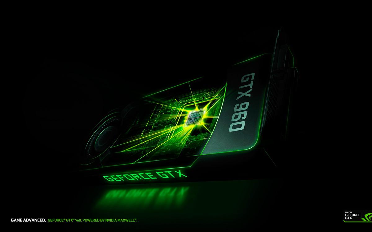 NVIDIA-GeForce-GTX-950-Ti