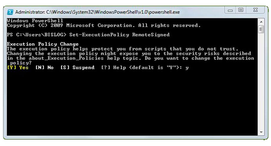 Windows-Product-Key-2