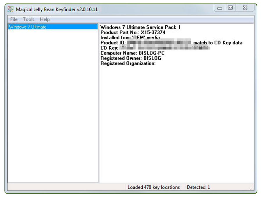 Windows-Product-Key-3